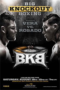 ep_posters__BKB
